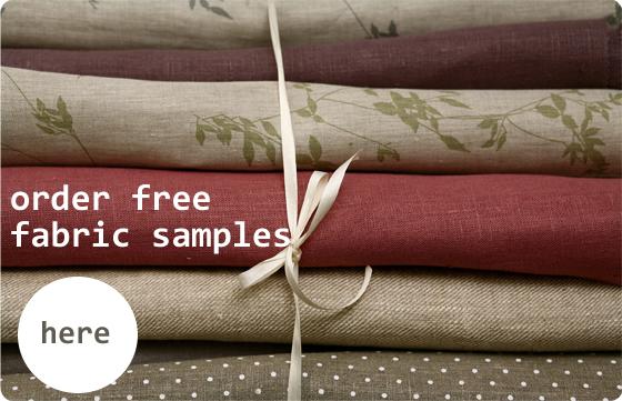 Linen Upholstery Fabric Online - Discount Designer Fabrics ...