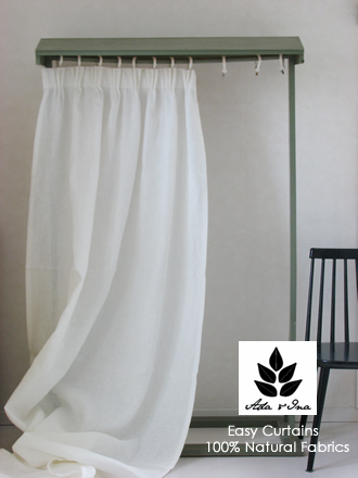 linen-curtains-made-to-measure