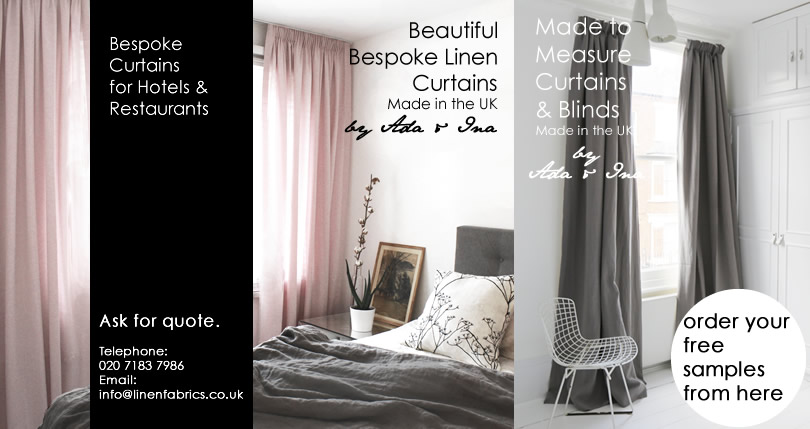 hotel curtains hotel curtain supplier ada ina. Black Bedroom Furniture Sets. Home Design Ideas