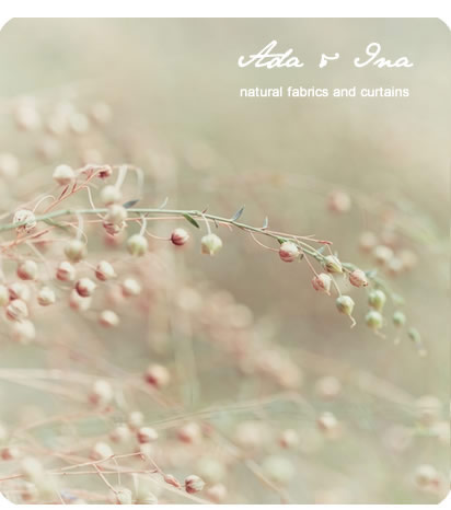 Custom Made Curtain Online Fabric Shop UK Upholstery Fabrics for Trade Cotton