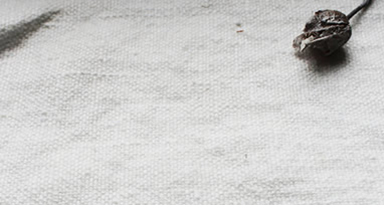 White fabrics, White curtain fabrics, White linen curtains