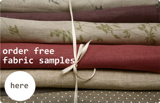 Fabric shop online uk