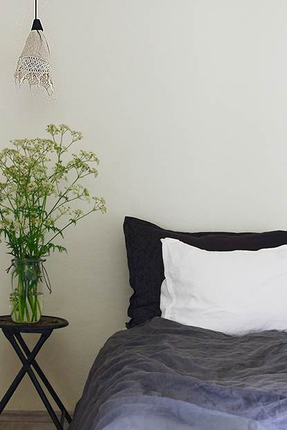 Linen Bedding Online