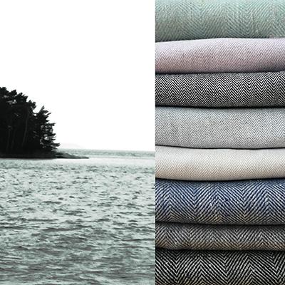 Curtain Fabrics Online Shop - Upholstery Fabric Shop