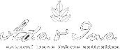 Ada Ina Logo