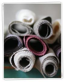 Linen Fabric, Natural Linen Fabrics