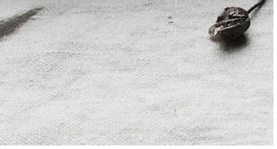White linen fabric, White linen fabrics